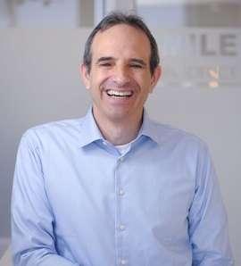 Dr. Yuval Samuni