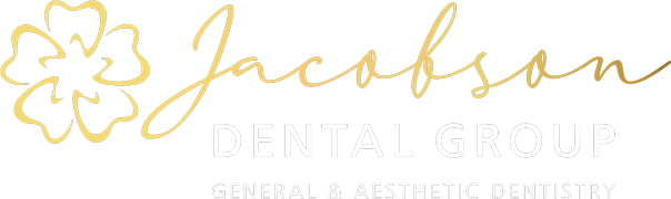 https://www.jacobsondental.com.au/wp-content/uploads/2020/11/logo.png