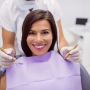 Your Go-To Guide For Professional Teeth Whitening