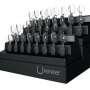 Uveneers: The Affordable & Less Invasive Alternative To Veneers